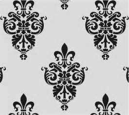 Vintage Bathroom Accessories Uk by Buy Stencils For Walls From Uk Online