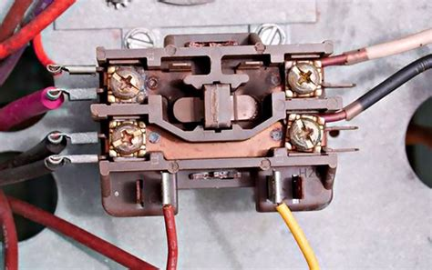 how does a contactor work jeffdoedesign