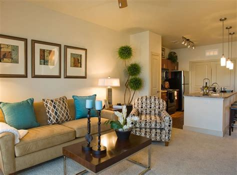 decorating an apartment living room living room decorating ideas for apartments for cheap