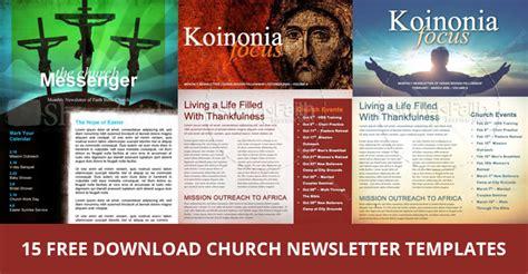 word newsletter template 31 free printable microsoft word