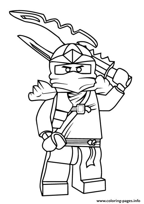 lego ninjago rebooted coloring pages jay lego ninjago 2015 book covers