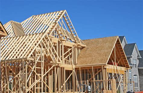 Anbau Holz Oder Massiv by Holzst 228 Nderbauweise 187 Der Umfangreiche Ratgeber