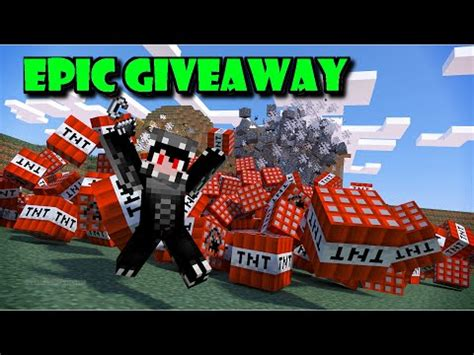 Minecraft Gift Card Giveaway - full download itunes gift card giveaway contest closed free chance to win
