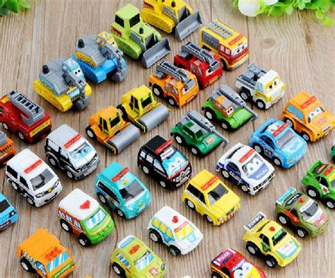 Parking Cars Speed Racing 7000a Mainan Parking Set Mja 367 Free Shipping 24pieces Lot And Lovely Racing