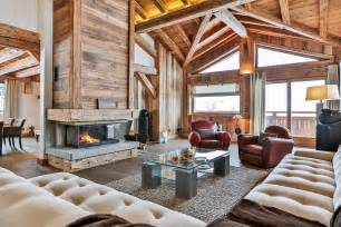 Interior Design Luxury Homes by Austrian Alps Villas Amp Vacation Rentals Luxury Retreats