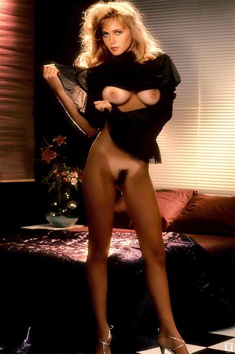 Pinkfineart Gwen Hajek Playmate From Playboy Plus