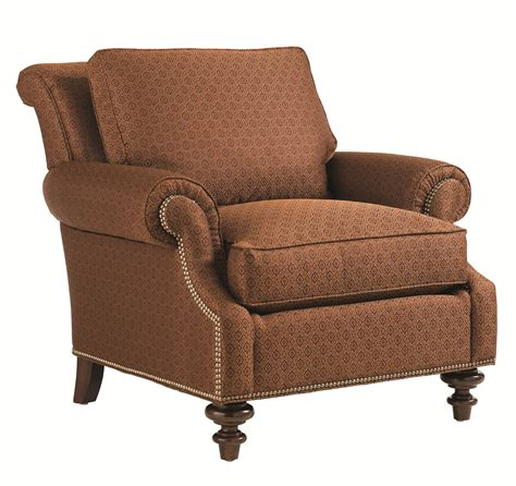 schultz upholstery lexington lexington upholstery 7871 11 darby loose back