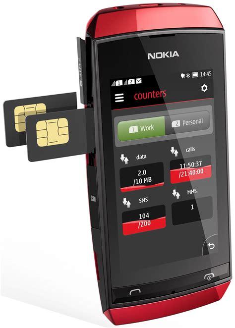 Kabel Data Nokia Asha 305 seputar dunia harga dan spesifikasi nokia asha 305