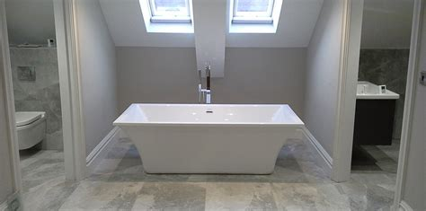 london bathroom company how to renovate your bathroom on a budget diligent