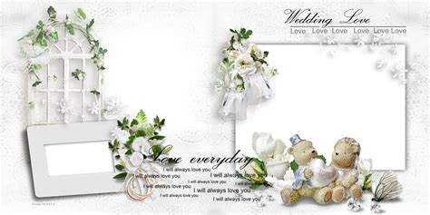 wedding png templates wedding wallpaper psd studio design gallery best