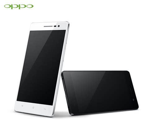 Oppo R3 Custom oppo n1 mini and r3 go on sale in china featuring owns