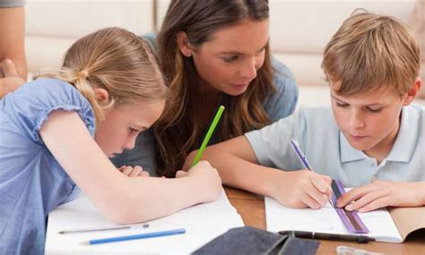 Parent Tips On Homework by Homework Tips For Parents Familyeducation