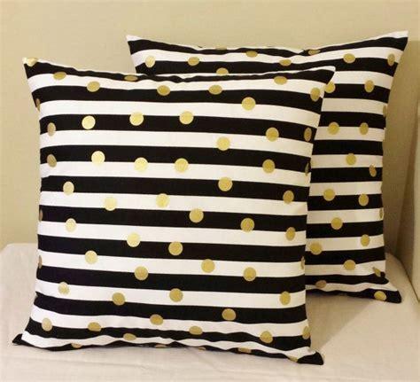 gold polka dot bedding 17 best ideas about polka dot bedding on pinterest polka dot room gold polka dots