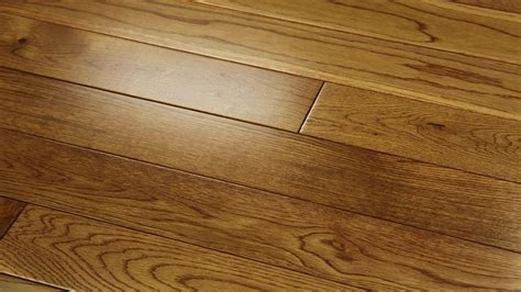 Ferma Flooring by Northern Oak Floors Ferma Flooring