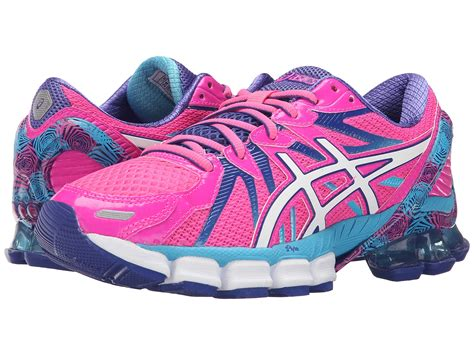 asics colorful shoes asics gel colorful shoes asics showroom