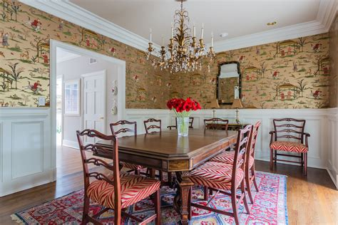antiques  interiors redesign services form function