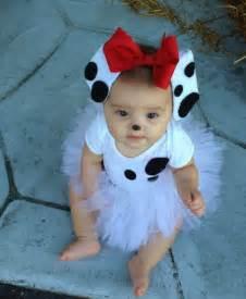 Halloween Costumes For Babies Best 25 Baby Halloween Costumes Ideas On Pinterest Baby Costumes Cute Baby Halloween
