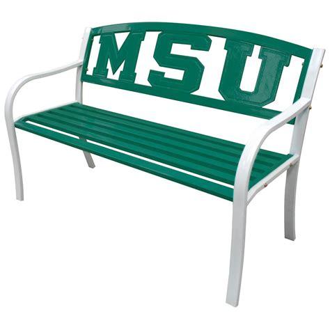 metal garden bench home depot bronze metal seat garden bench spacious 2 seater
