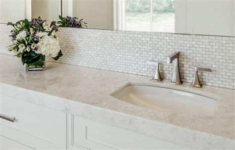 white stone bathroom hanoi pure white marble bathroom aria stone gallery