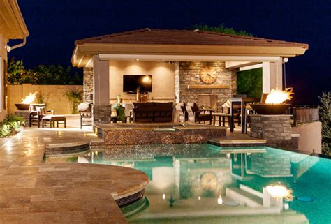 how much does a tv l cost how much does a pool cost landscaping design