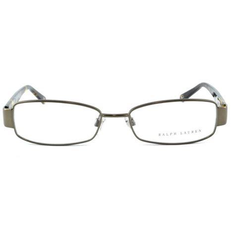 ralph eyeglasses repair