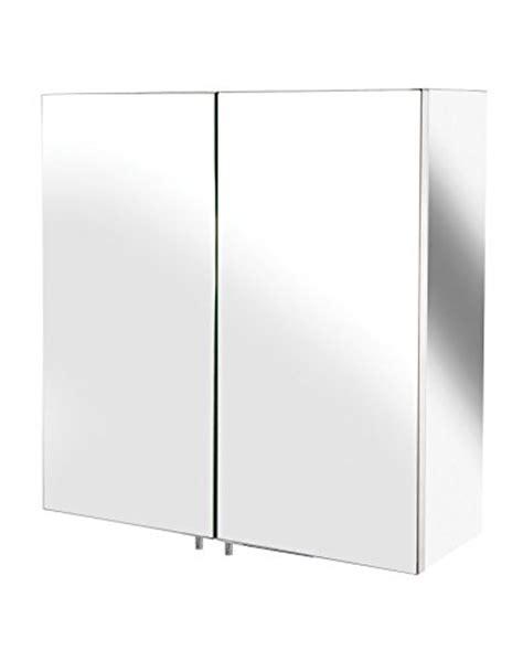 recessed bathroom mirror cabinet uk sloanesboutique com bathroom mirror cabinet wall storage furniture 600 x 550