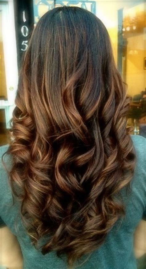 soft waves hairstyles for prom loose curls long hair for prom www pixshark com images
