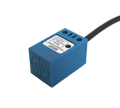 inductive proximity switch china square inductive proximity sensor ips s17 china proximity switch proximity sensor