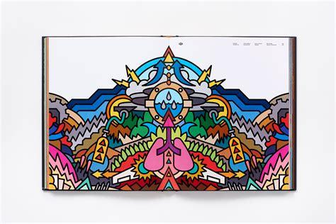 draplin design co draplin design co hardcover abrams