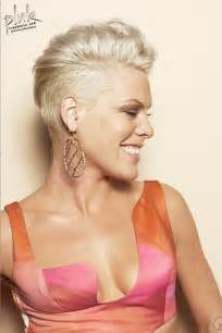 pinks current hairstyle p nk pink photo 17651021 fanpop