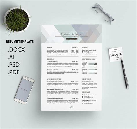 Resume Templates To by Best Resume Templates 15 Exles To Use Right