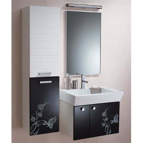 bathrooms johannesburg 26 luxury bathroom furniture johannesburg eyagci com
