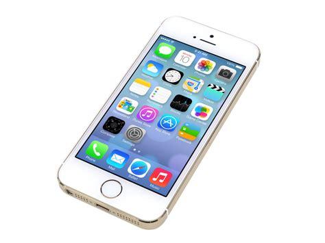 Iphone 5 32 Gb Lte Sold apple iphone 5s a1533 32gb gsm unlocked 4g lte ios smartphone ebay