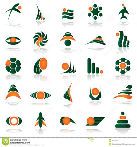 design elements for loading in vector from stock 25 eps vector design elements royalty free stock image image