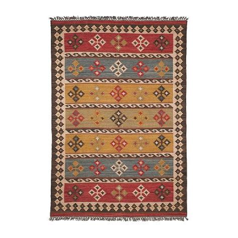 kilim rug ikea kibak rug ikea reviews