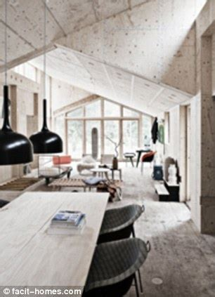 danish house design danish beach house design house design