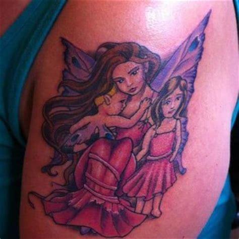 speakeasy tattoo reviews speakeasy custom tattoo 65 photos 131 reviews tattoo