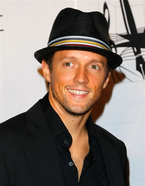 jason marez jason mraz in 40th annual songwriters hall of fame