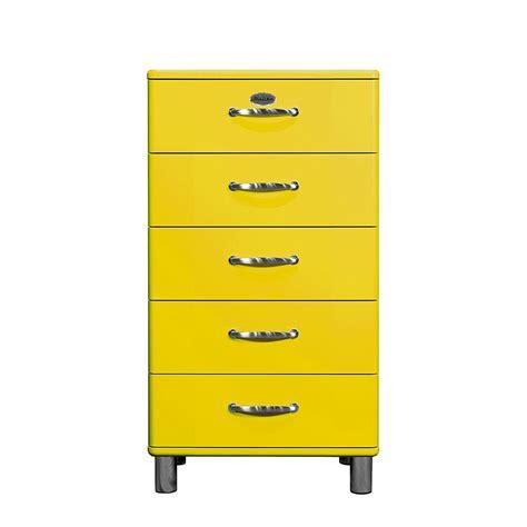 kommode gelb kommoden kaufen m 246 bel suchmaschine ladendirekt de