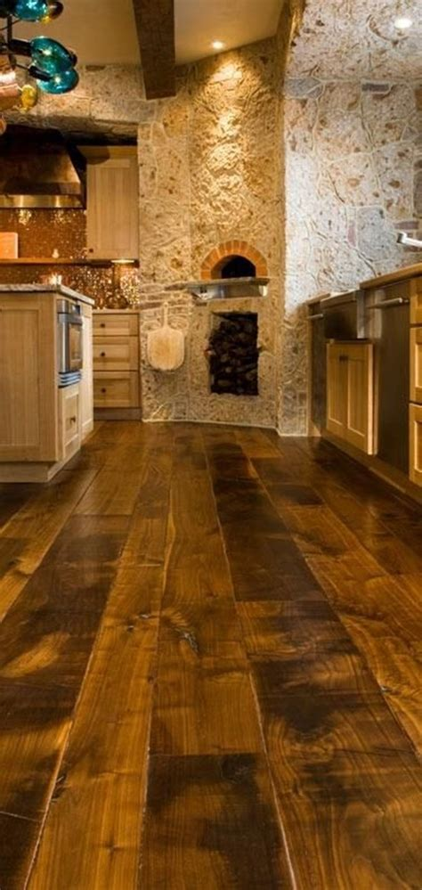 beautiful floors 30 beautiful floor ideas for your house