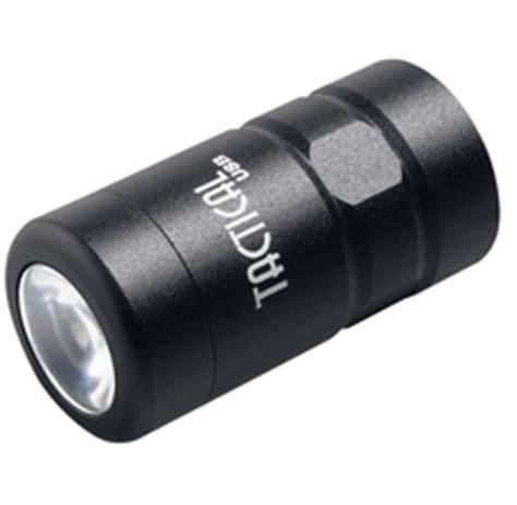 asp baton flashlight asp baton flashlight usb defensedevices