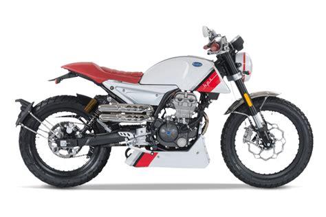 125er Motorrad Marken by Neue Marke Bei Hechler Mondial 125er Motorr 228 Der
