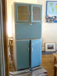 50s kitchen cabinets 1950s kitchen opalfruitcake
