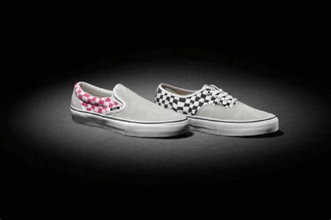 Vans Syndicate Pro harmony korine x vans syndicate pro quot s quot pack