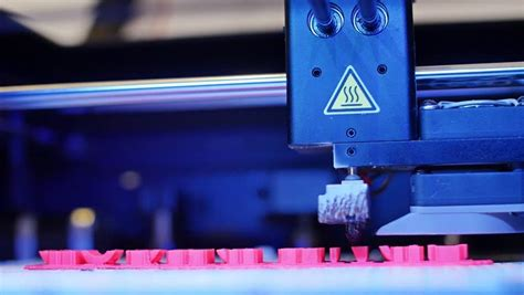 wallpaper 3d printer 3d printing in process advanced technology in use