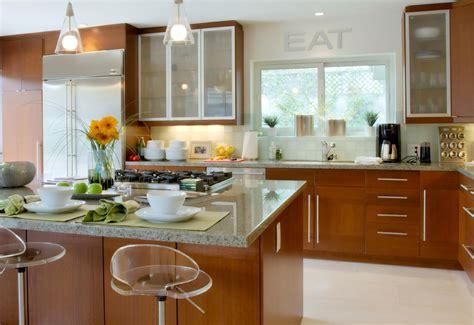 Florida Kitchen Design Florida Kitchen Design Ideas Interior Design