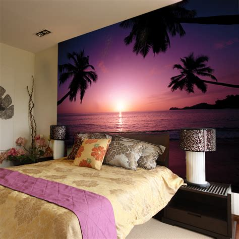aliexpress com buy large murals real shooting seascape