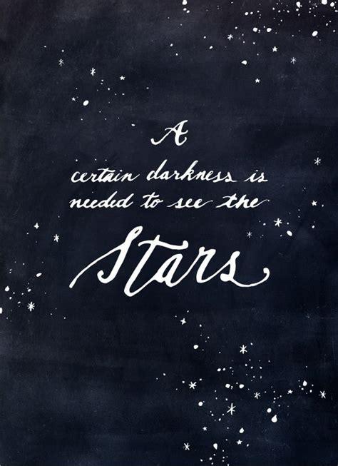 stars wallpaper star darkness  anonymous