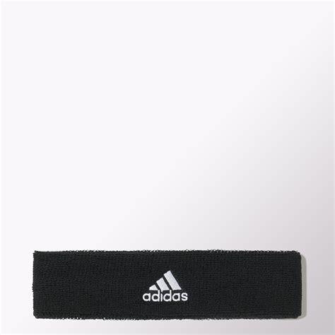 Harga Wristband Adidas terjual sepatu dan baju tenis pria wanita adidas all