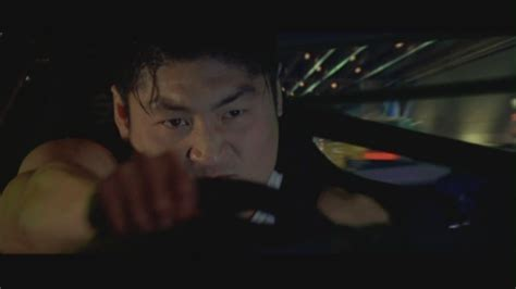 full movie fast and furious tokyo drift in hindi serietecahd the fast and the furious tokyo drift 2006
